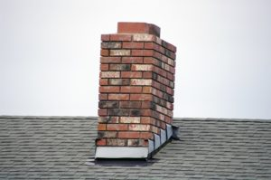 chimney cleaning Champion Chimneys