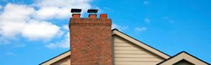 chimney liners champion chimneys
