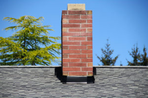 The Difference between Chimney and Flue Cleaning