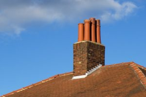 Everything to Know about Chimney Liners