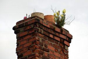 Fundamentals of Chimney Removal