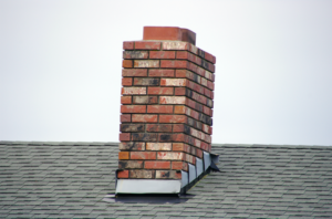 When and Why You Should Repair Chimney Flashing