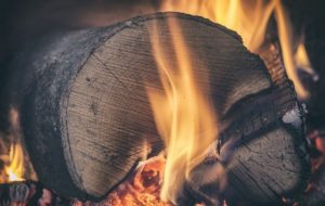 Troubleshooting Why Your Chimney Won't Draw