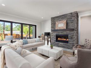fireplace maintenance champion chimneys
