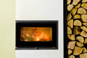 all about energy efficient fireplaces champion chimneys