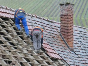 benefits of chimney liners champion chimneys