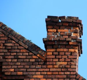 why you should line your chimney champion chimneys