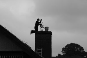 how often should you clean your chimney champion chimneys