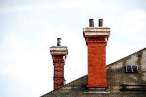 What Causes Strange Chimney Smells? champion chimneys