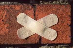 What to Know About Chimney Cracks champion chimneys